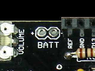 closeup_battery