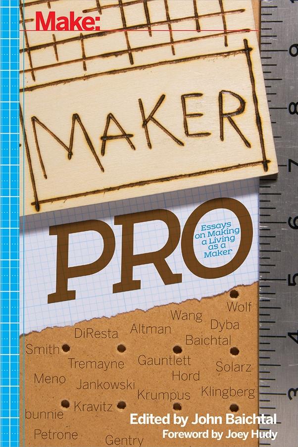 MakerPro_front_sm