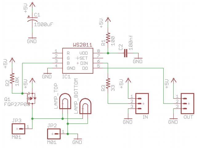 lampModuleSchematic