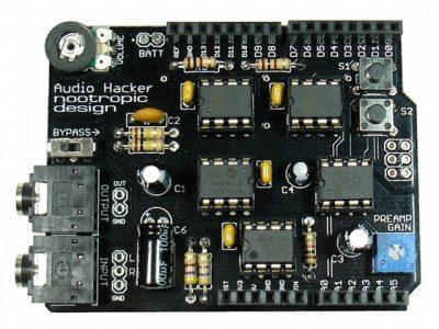 audioHacker-assembled