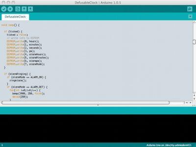 defusableClock-coding
