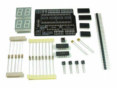digitShield-kit