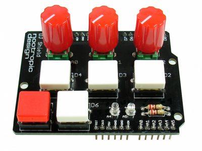 djShield-assembled