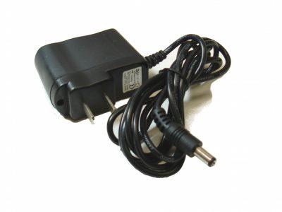 power_supply_9V
