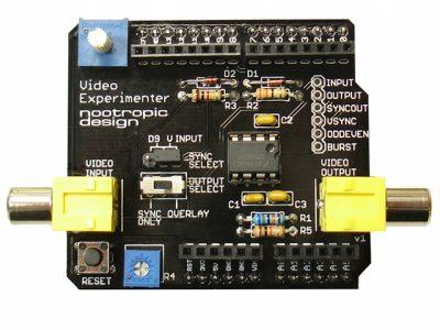 videoExperimenter-assembled