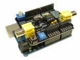 videoExperimenter-assembled_01