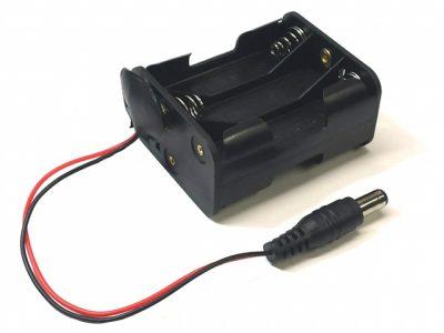 batteryHolder2