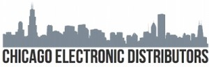 chicagoElectronics