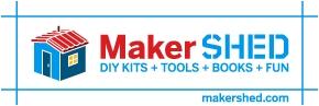 makershed